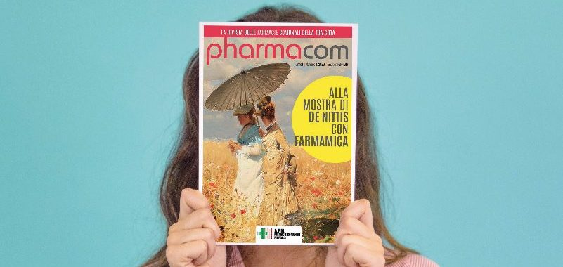 HFS-pharmacom_Tavola disegno 1 copia 4